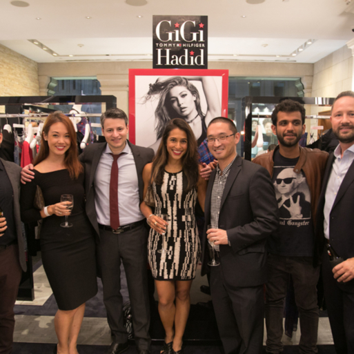 Fashion events in ny 43